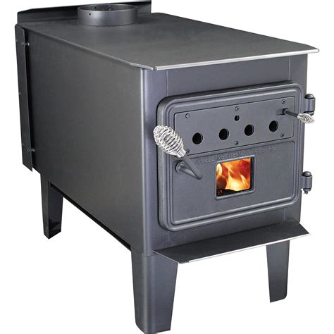 wood stove fans for sale vogelzang durango high efficiency wood stove with blower