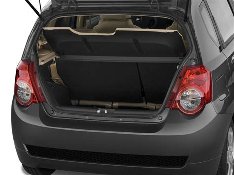 chevrolet equinox trunk space trunk size chevy equinox autos post