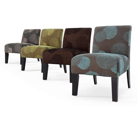 Deco accent chair sunflower accent chairs at hayneedle
