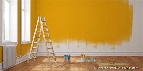 Renovieren Farben renovieren innenr 228 umen farben lacke und co