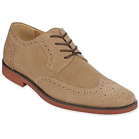 jc mens dress shoes 1000 images about s dress shoes on