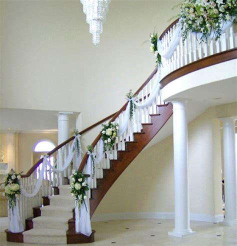 ideas for decorating your home a wedding