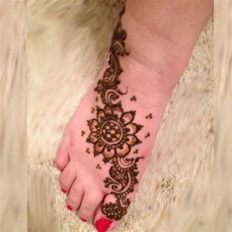 temporary henna tattoo henna designs by sanober at dallas