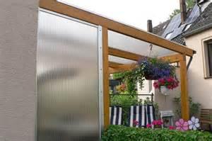 wintergarten plexiglas doppelstegplatten f 252 r 220 berdachungen kunststoffhandel