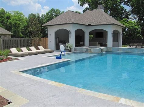 cool pool designs 169 best images about outdoor living area ideas on pinterest