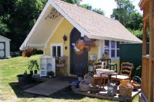 micro house showcase sheds tiny house