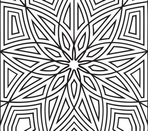 color pattern download coloring patterns pages kids coloring page cavasecreta com