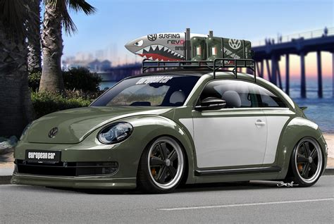 beetle volkswagen 2012 volkswagen beetle 2012 sema photo 3 12654