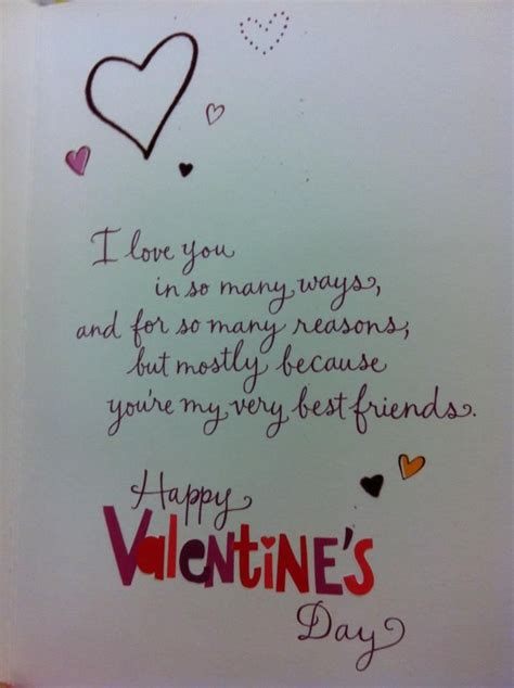 valentines day quotes  kids valentines day quotes