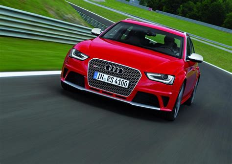 audi rs4 speed 2013 audi rs4 avant picture 460482 car review top speed