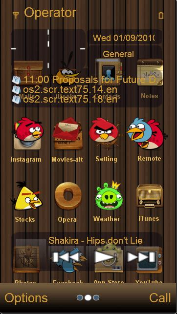 themes for e63 from zedge themes nokia 6700 classic