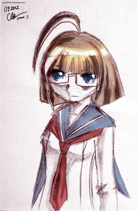 doodle glasses meaning doodle glasses by minglee7294 on deviantart