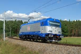 skoda 109e 28 images slovakia railways page 2