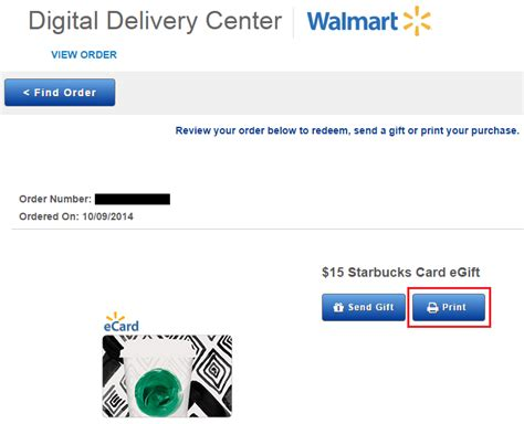 Subway Gift Card Walmart - walmart digital delivery center