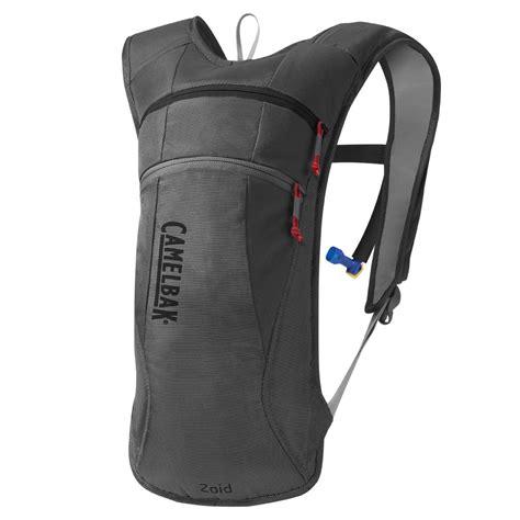 Camelback Water Hydration camelbak zoid hydration backpack glenn