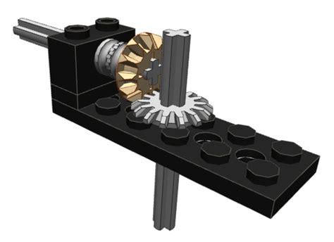 The Shelf Gears by Brickshelf Gallery Gears 12 To 14 Png