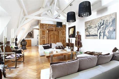 french modern interior design french interior design the beautiful parisian style