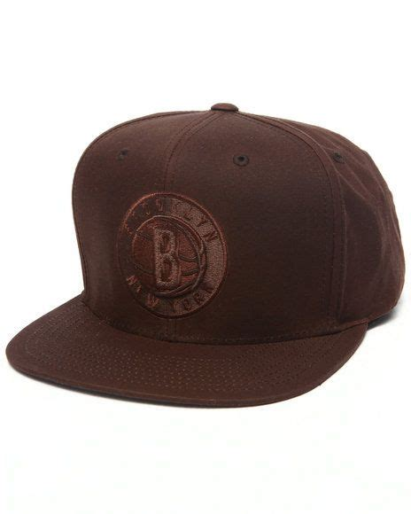 Topi Snapback 2 Jidnie Clothing mitchell ness nets waxed canvas strapback hat hats hats more hats snapback or