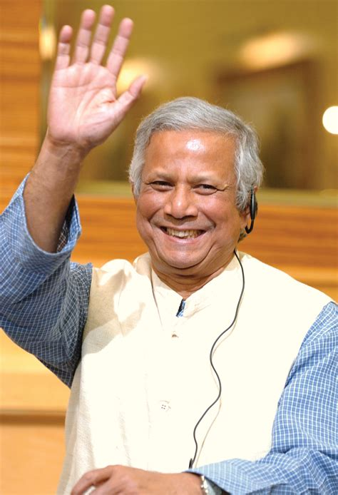 biography muhammad yunus i was here muhammad yunus