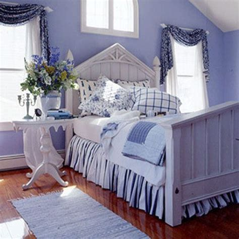 blue guest bedroom blue guest bedroom decorating ideas my style pinterest
