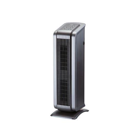 spt ac 2062 tower hepa air cleaner