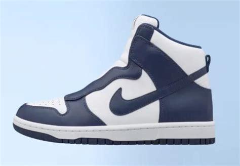 nike laceless running shoes laceless basketball shoes nike slip on