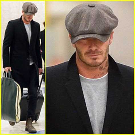 Its Beckham Tuesday Time by David Beckham On Beckham Dating It S Easier For