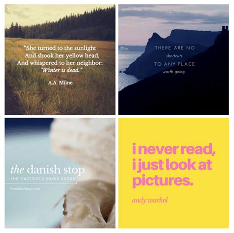 canva quote design how to use canva to create beautiful graphics for social media