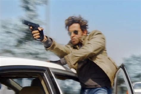 film india bang bang bang bang photos bang bang images bang bang movie