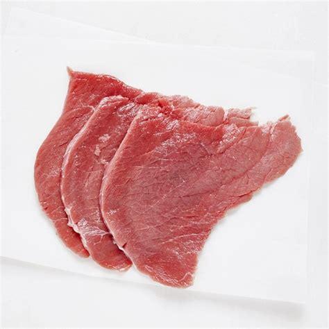 como cocinar un filete de ternera filete de ternera mora filetes finos tiernos y jugosos