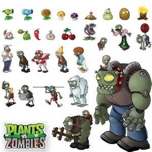 67 best images about plants vs zombies on pinterest warfare plants