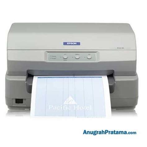 Thermometer Print Epson Plq 20 epson plq 20 passbook printer 24 pin dot matrix white