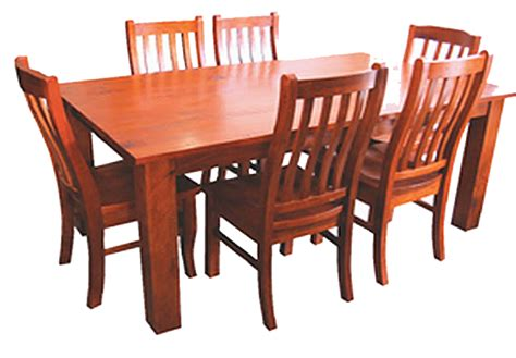 Dining Chairs Sydney Sale Cheap Dining Sets For 6 Wood Dining Room Tables And Chairs Glass Dining Table Sets 6 Set For