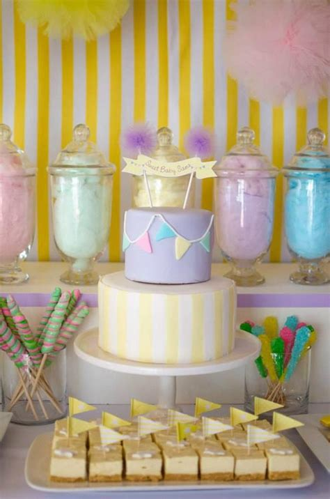 Huggies Baby Shower Planner by 82 Best Huggies And Kara S Ideas Images On