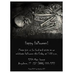 halloween invitations free templates halloween wedding invitations free templates amp fun ideas