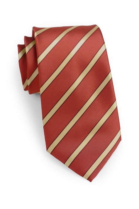 custom s neckties and s cross ties