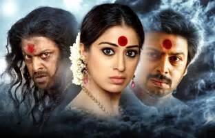 tamil new video songs hd free download video di porno gratis film