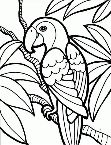 coloring pages coloring pages for kids to print out color