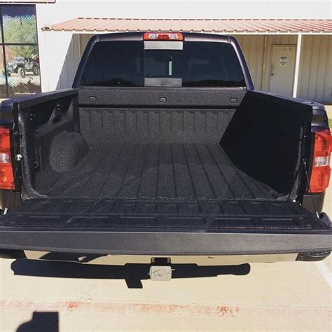 spray truck bed liner 1000 ideas about bed liner on pinterest truck bed liner
