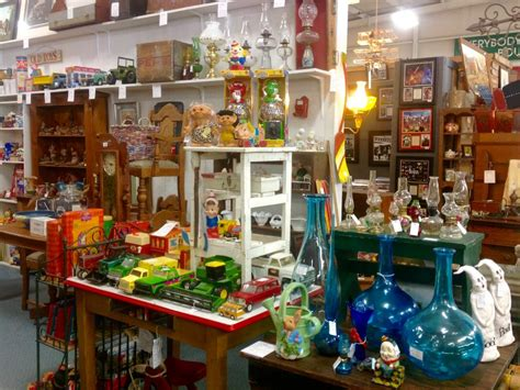 home decor stores in kansas city   28 images   home decor stores kansas city coveted home shop