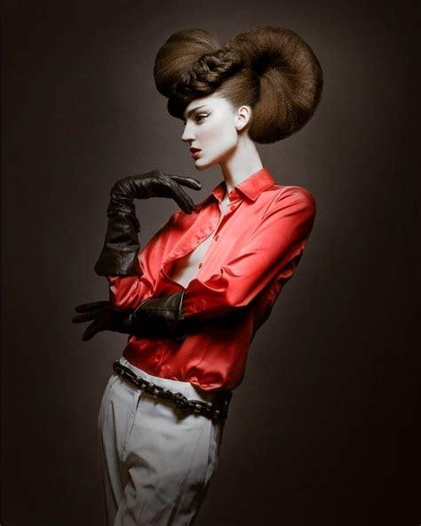 Make Up Di Irwan Team 72 best fashion dimitrios tsioumas images on
