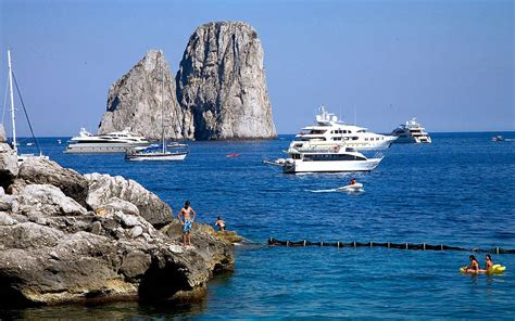 boat trip from sorrento to capri search results explore italy tours
