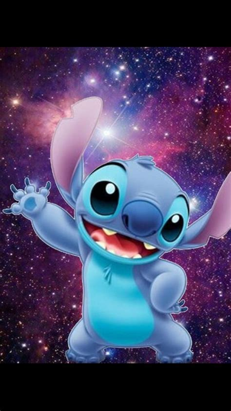 stitches wallpapers stitch wallpaper wallpapers disney