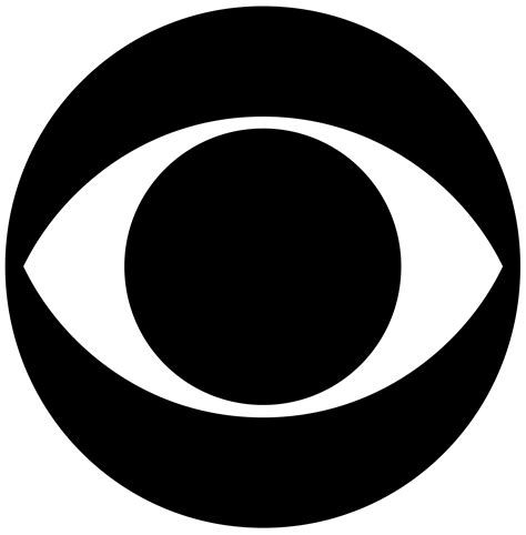 The Cbs by Vertical Exploitation The Six Companies That Your