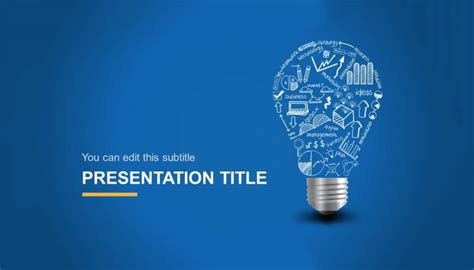Awesome Powerpoint Templates Free Briski Info Free Creative Powerpoint Templates