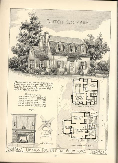 dutch colonial house plans 17 best images about dutch colonial on pinterest kit
