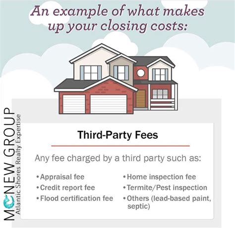 how much are the closing costs when buying a house how much are closing costs when buying a house 28 images what are the costs of