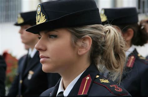 women hair in the air force warhistory female soldiers of hellenic armed forces