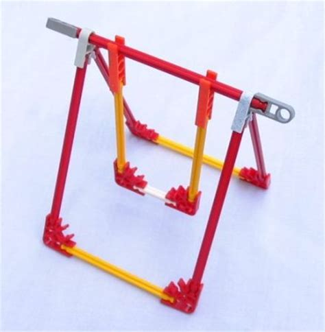 knex super swing 29 best images about knex on pinterest types of bugs