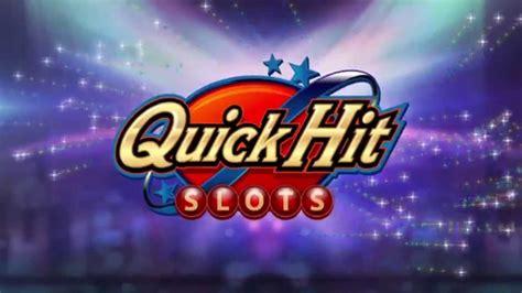 quick hit slots youtube